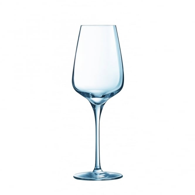 Chef & Sommelier Sublym Wine Glass 350ml 11.75oz | Pack of 24