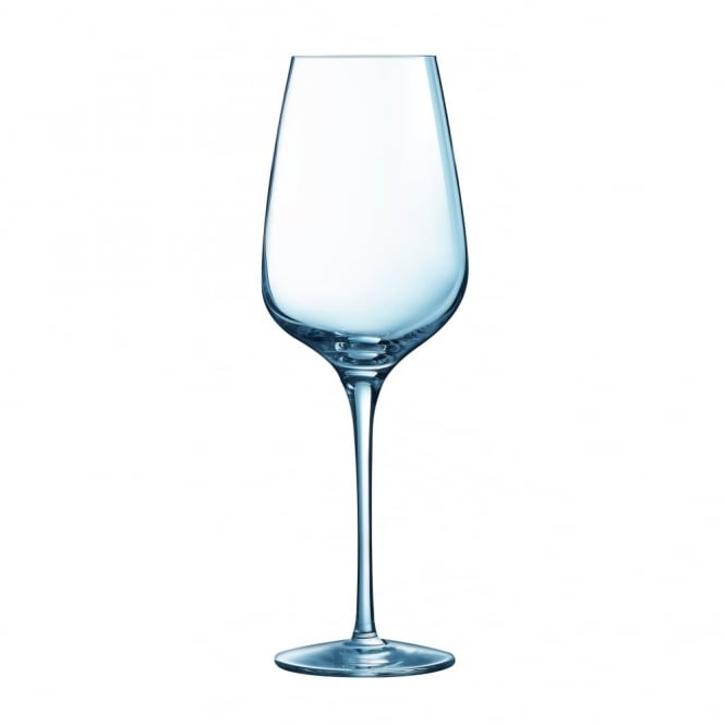 Chef & Sommelier Sublym Wine Glass 450ml 15oz | Pack of 24