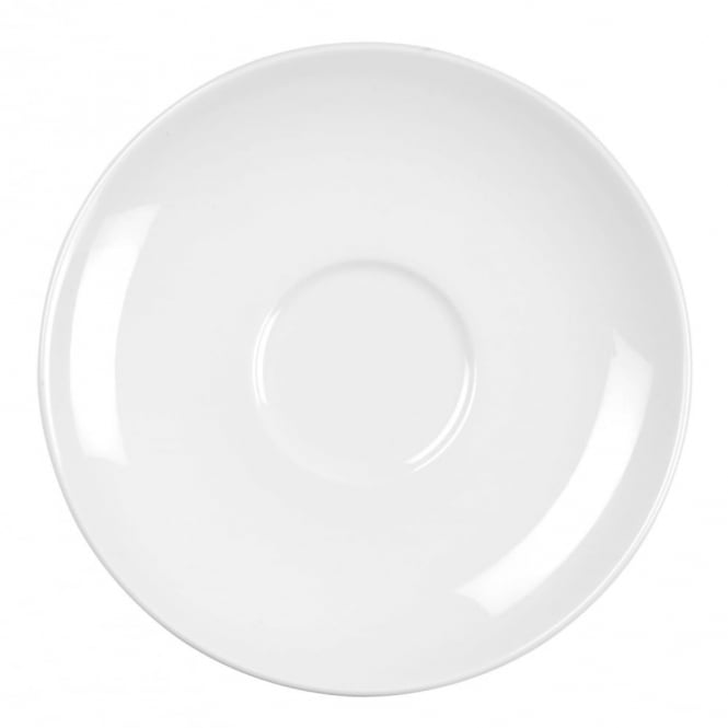 Churchill Alchemy Sequel Coupe Saucer 12.5cm 5