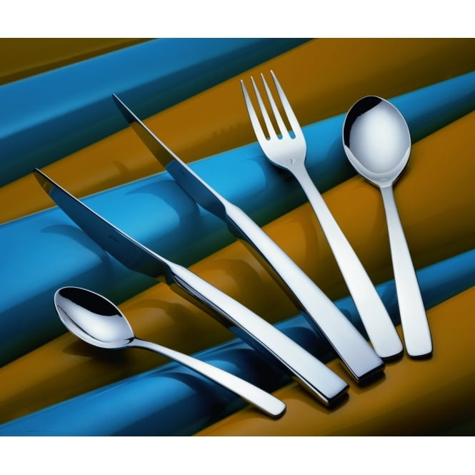 Elia Virtu 60 Piece Cutlery Set