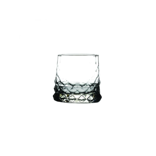 Artis Vintage Gem Double Old Fashioned - 33cl/11.75oz | Pack of 6