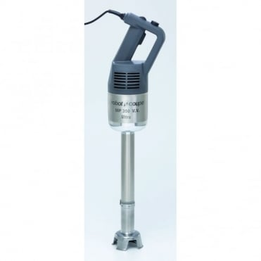 Robot Coupe MP350 vv Stick Blender