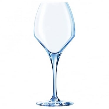 Open Up Universal Tasting 40cl Wine Glass