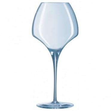 Open Up Range Soft 47cl Glass