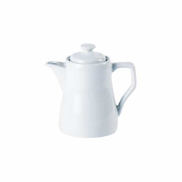 Traditional Style Coffee Pot 660ml 23oz | Pack of 6