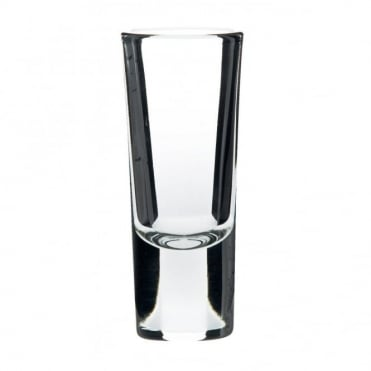 Fill to Brim Shooter Shot Glass 50ml 1.75oz | Pack of 72