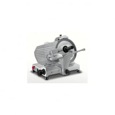 Mirra Medium Duty Meat Slicer 10