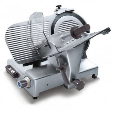 Palladio Heavy Duty Slicer 300mm 12