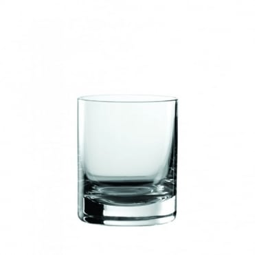 NYB Whisky Tumbler 320ml/11.25oz