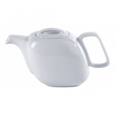 Perspective Tea Pot 50cl/18oz