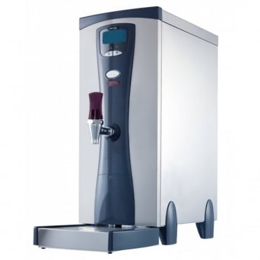 3kW Autofill Counter Top Water Boiler CPF2100