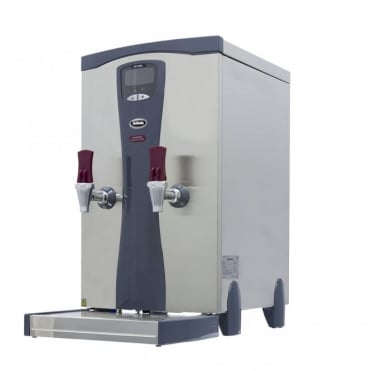 3kW Autofill Counter Top Water Boiler CPF4100-3