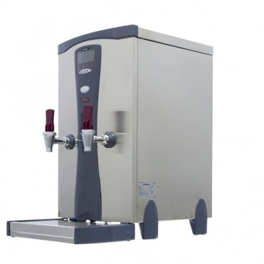 6kW Autofill Counter Top Water Boiler CPF4100-6