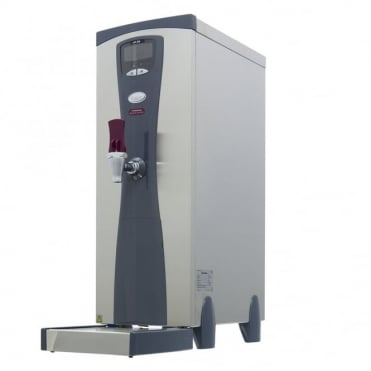 3kW Autofill Counter Top Water Boiler CPF210 (High Tap Version)