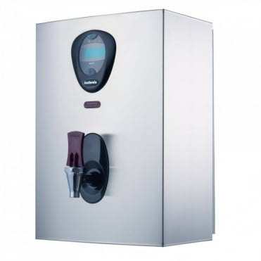 6kW Autofill Wall Mounted Water Boiler WM15-6SS