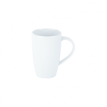 Mug 320ml 11oz | Pack of 6