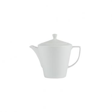 Conic Coffee Pot 1 Litre 35oz | Pack of 2