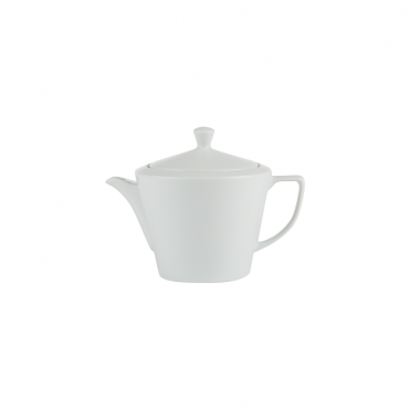 Conic Tea Pots 500ml 17.5oz | Pack of 6