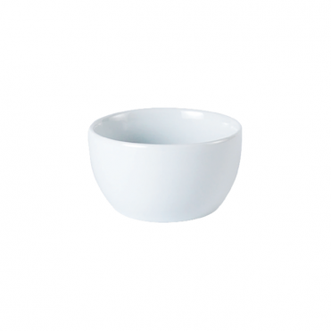 Sugar Bowl 9cm 250ml | Pack of 6