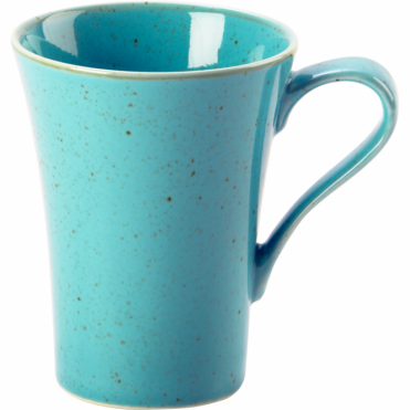 Seasons Sea Spray 340ml Mug | Pack of 6