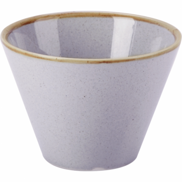 Seasons Stone 400ml Conic Bowl | Pack of 6