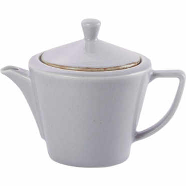 Seasons Stone 500ml Conic Teapot | Pack of 6