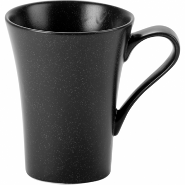Seasons Graphite 340ml Mug | Pack of 6