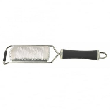 Fine Stainless Steel Hand Grater