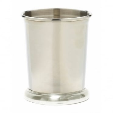 Stainless Steel Julep Cup 385ml