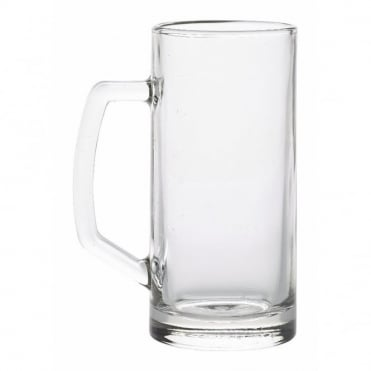 Beer Mug 300ml | Pack of 6