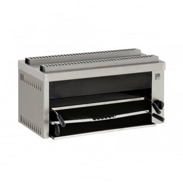 Parry Gas Salamander Grill