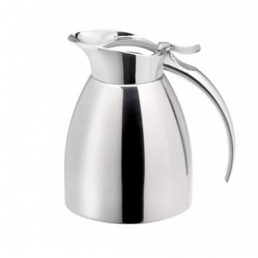 300ml Slimline Vacuum Beverage Server Jug
