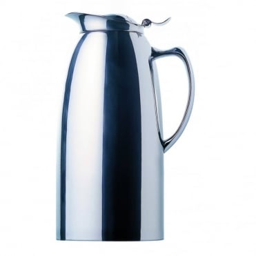600ml Slimline Insulated Beverage Server Jug