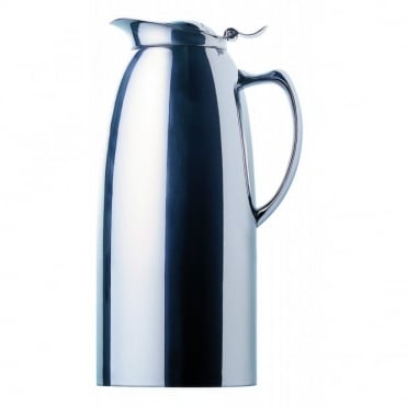 1.5 Litre Slimline Insulated Beverage Server Jug
