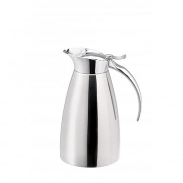 600ml Slimline Vacuum Beverage Server Jug