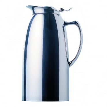 2 Litre Slimline Insulated Beverage Server Jug