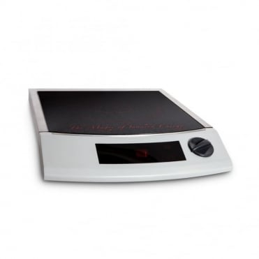 3kW Single Zone Table-Top Induction Hob