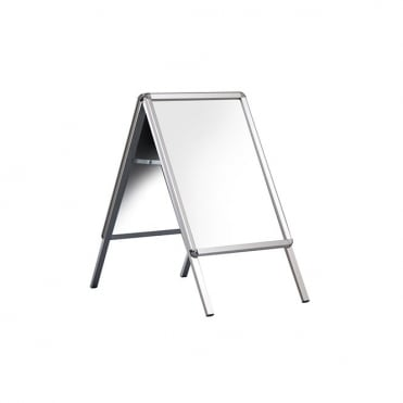 Snap Frame A-Board Size A2