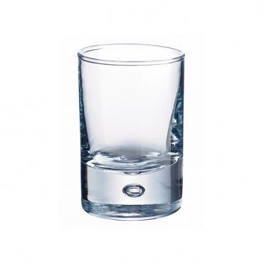 Disco Original Liqueur Glass 50ml | Pack of 6