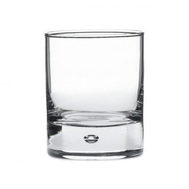 Disco Original Whisky Glass 200ml | Pack of 6