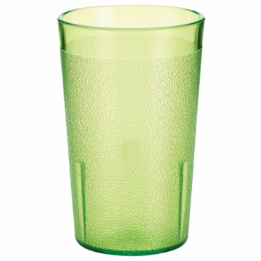 Polycarbonate Tumblers 280ml | Pack of 6