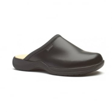 UltraLite Unisex Plain Upper Comfort Shoe