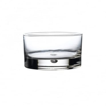 Disco Dish 420ml Dessert Glass | Pack of 4