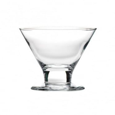 Embassy 240ml Dessert Glass | Pack of 12