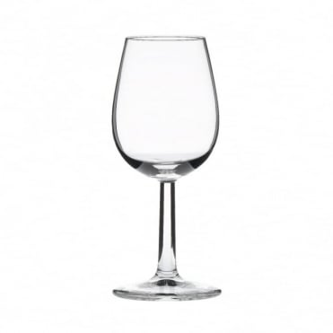 Bouquet Port Wine Glass 140ml | Pack of 6