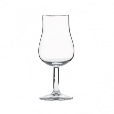Specials Tasting Glass 130ml | Pack of 6