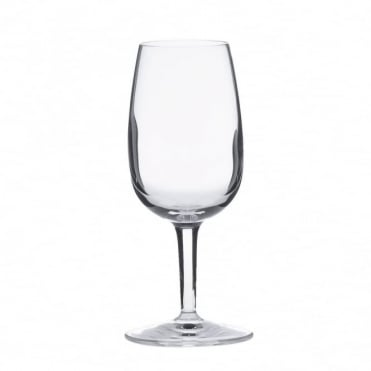 D.O.C Crystal Sherry/Wine Tasting Glass 120ml | Pack of 24