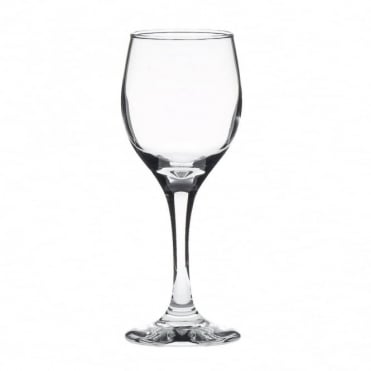 Perception Sherry Glass 130ml | Pack of 12
