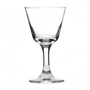 Embassy Whisky Sour Glass 130ml | Pack of 36