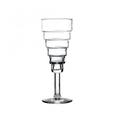 Etore Etore Flute Glass 140ml | Pack of 6